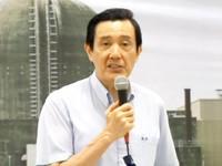 中國是主,台灣是僕 南方朔:服貿協議就是和平賣國!