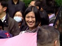 陸媒煞到馬唯中:台灣男人都想娶她