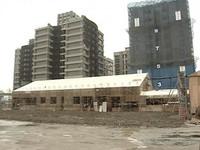 建築貸款衰退 吳當傑:建商觀望、延後推案