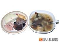 消暑排毒必喝 來碗冬瓜排骨湯