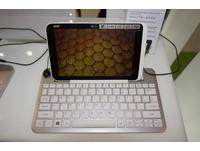 宏碁推萬元有找平板電腦  Iconia W3預計六月中上市