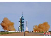 陸「神舟11號」17日發射 老鳥尬新手!景海鵬、陳冬執飛