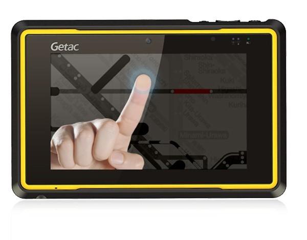 ATEX Zone II/22 認證,Nokia3310,Getac Z710,性愛影片