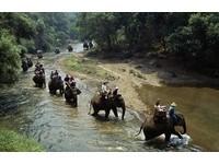 盤點「全世界最棒的退休地」 泰國、馬來西亞上榜