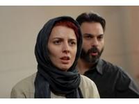 金球獎最佳外語片 張藝謀《金陵十三釵》輸給伊朗電影