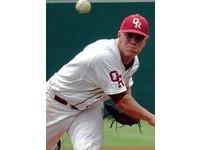 MLB/未來的希望 2012十大頂尖新秀右投(上)