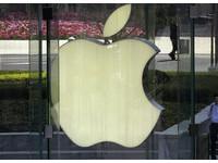 蘋果好忙! 傳跨足擴增實境挑戰Google眼鏡