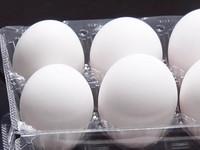 雞蛋限用一次性容器「不能散裝賣」 蛋商:價格恐漲20%