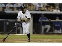 MLB/達比修、黑田博樹大對決 鈴木一朗再見轟搶鋒頭