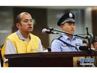 河北姦殺案凶手已槍斃 死囚認罪檢方極力「辯護」