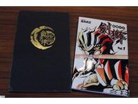 《參天律》7月4日不刪檔封測 製作人透露改版時程