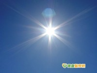 豔陽高照易中暑 嚴重恐致命