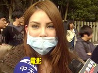 學測成績放榜昆凌超爽 幫周杰倫一圓大學夢?
