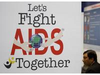 外籍同志會為「免費愛滋藥」嫁來台? 疾管署怒駁斥