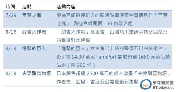 航海王大型乔巴帽成cosplay最爱,航海王扑克牌限量特卖99元,任高清图片