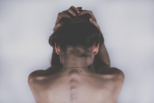 美研究:焦虑时「想像伴侣的脸」1秒减压!另一半有降压脸吗?
