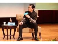 蕭敬騰《最美和聲》落男兒淚 淘汰選手反痛哭20分