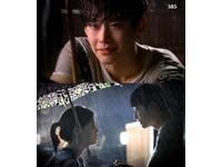 李鍾碩冒雨追「彗星」 《聽見你的聲音》放閃加碼2集