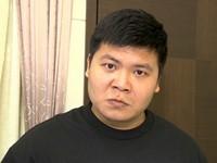 專訪/「杰哥」伍嘉緯:我現在麵包供不應求