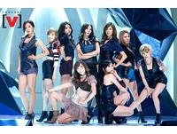 少女時代、Super Junior明開唱 韓星轟台25小時
