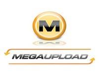 傳免空「Megaupload」將重生 創始人聲明:馬上就好了