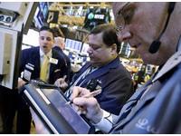美國高收益債券 法人:預期年投報5%左右