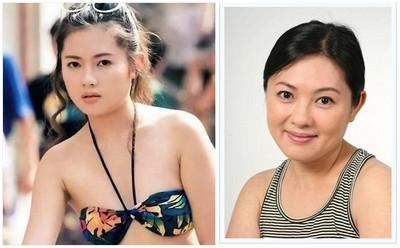 她們曾經是香港7大三級片女星