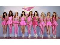少女時代公司任你逛! 首爾政府打造韓流明星街拚吸金