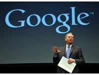 Google董事長大膽預言:「未來網路將消失」
