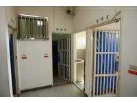 看守所改裝把人當罪犯!軍方:269旅禁閉室根本是烏龍