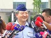 軍檢要證人出面!政戰總隊下封口令:亂爆料可能被判刑