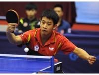 世大運/中華男女團桌球項目 明爭金牌戰資格