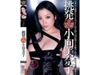 一劍浣春秋/DMM2011年度女優排行榜