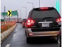 台灣駕駛不守法!?加國提醒民眾來台旅遊「愛注意」《ETtoday 新聞雲》