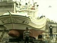 廣大興案!菲國「殺人罪」告8海巡 外交部:伸張正義