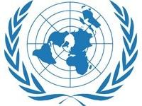 毒梟搞烏龍 價值200萬美元16公斤古柯鹼寄到聯合國