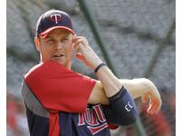 MLB/今夏最重量級轉隊 雙城明星一壘手摩諾轉到海盜