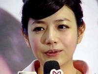 英文流利常上教會 陳妍希最速配林書豪?