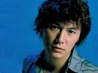 完美熟男福山雅治被爆熱戀 日本狗仔怨:跟他跟得要哭