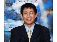 蔣偉寧任教長 網友:又要弄臭一個學者了