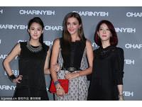 宋紀妍獨守70坪豪宅喊害怕 瑞莎:我從不靠男人