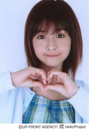 12岁小萝莉光光发育h-史上最强萝莉劣化 19岁看著像妈妈桑图片