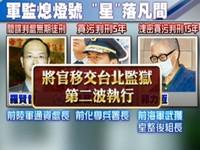 尹清楓命案關係人 前海軍上校郭力恆關20年出獄