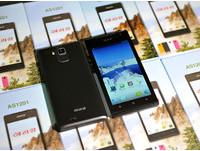 日媒證實北韓國產智慧型手機「阿里郎」 根本是大陸貨