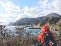 迎聖誕、走訪公路秘境!特搜北海道函館「網美系4大景點」