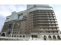 日劇《半澤直樹》效應 帶動大阪觀光潮