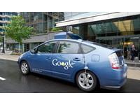 無人車科幻夢成真?谷歌計畫成立「自動駕駛計程車」