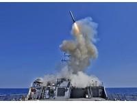 伊朗嗆美:你敢打敘利亞 革命者就打爆以色列!