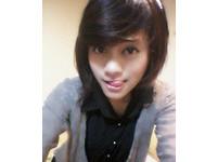 21歲印尼籍正妹逃逸外勞潔西卡 臉書狂打卡洩蹤被逮