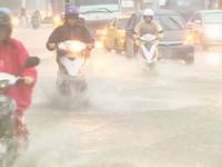 一年有188天大雨特報! 「新雨量分級」9月1日實施